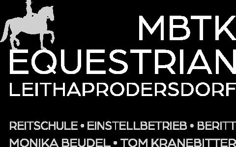 MBTK - Monika Beudel & Thomas Kranebitter